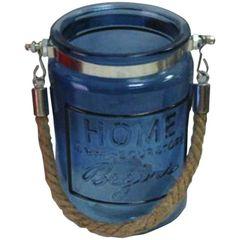 Castical-de-Vidro-com-Alca-Azul-Home-Urban