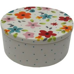 Potiche-de-Ceramica-Branco-Flowers-and-Dots-Urban
