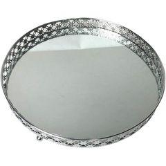 Bandeja-de-Metal-com-Espelho-Prata-Round-Edge-Grande-Urban