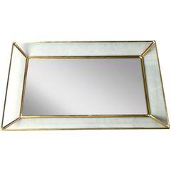 Bandeja-de-Vidro-com-Espelho-355cm-Glass-Edges-Urban