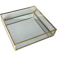 Bandeja-de-Vidro-com-Espelho-Square-Glass-Edges-Urban