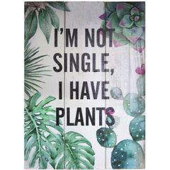 Placa-Decorativa-Verde-em-Madeira-Plants-Urban