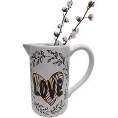 Vaso-de-Ceramica-Branco-Love-40384-Urban