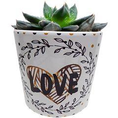 Vaso-de-Ceramica-Branco-Flowers-40386-Urban