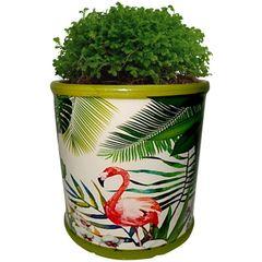 Cachepot-de-Ceramica-Verde-Redondo-Green-Leaves-40392-Urban