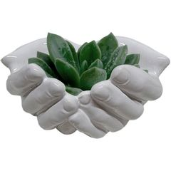 Cachepot-de-Ceramica-Branco-Hands-Opened-40400-Urban