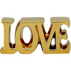Palavra-Decorativa-Dourada-em-Ceramica-Love-Grande-Urban