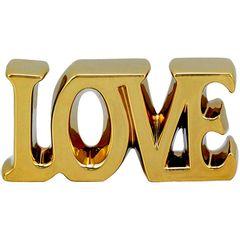 Palavra-Decorativa-Dourada-em-Ceramica-Love-Pequena-Urban