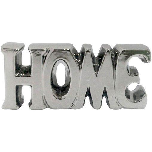 Palavra-Decorativa-Prata-em-Ceramica-Home-Urban