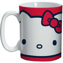 Caneca-de-Ceramica-Rosa-Face-Hello-Kitty-Urban