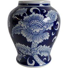 Vaso-de-Porcelana-Azul-e-Branco-Chinese-Urban
