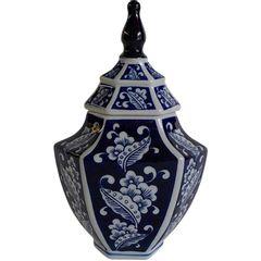 Potiche-de-Porcelana-Azul-e-Branco-Cirque-Urban