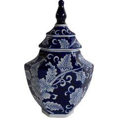 Potiche-de-Porcelana-Azul-e-Branco-Flowers-Urban