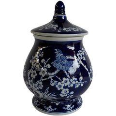 Potiche-de-Porcelana-Azul-e-Branco-Chinese-Urban