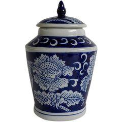 Potiche-de-Porcelana-Azul-e-Branco-Abadie-Urban