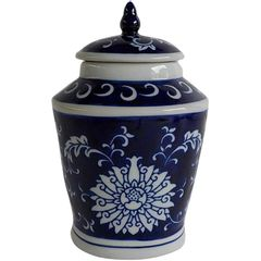 Potiche-de-Porcelana-Azul-e-Branco-Adara-Urban