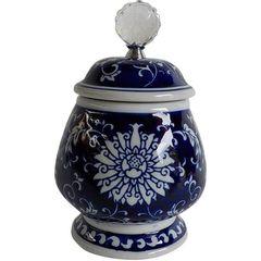 Potiche-de-Porcelana-Azul-e-Branco-Zenon-Urban