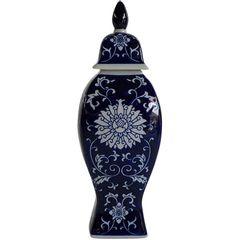 Potiche-de-Porcelana-Azul-e-Branco-Xing-Urban