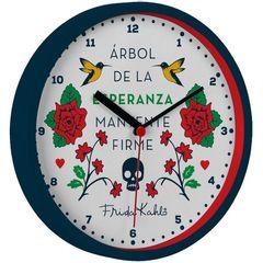 Relogio-de-Parede-Branco-225cm-Frida-Kahlo-Urban