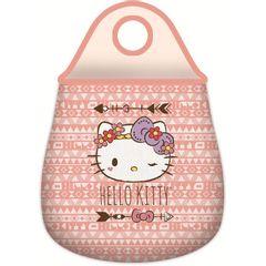 Lixeira-para-Carro-em-Neoprene-Hello-Kitty-Urban