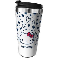 Copo-Termico-Plastico-Branco-500ml-Hello-Kitty-Urban