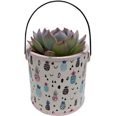 Vaso-de-Ceramica-Branco-Pineapple-Can-Urban