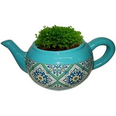 Cachepot-de-Ceramica-Verde-Teapot-Portuguese-Urban