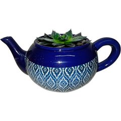 Cachepot-de-Ceramica-Azul-Teapot-Marrocan--Urban