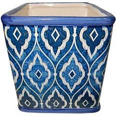 Cachepot-de-Ceramica-Azul-Tile-Marrocan-Grande-Urban