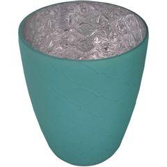 Vaso-de-Vidro-Verde-Espelhado--Urban