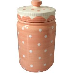 Potiche-de-Porcelana-Rosa-Poa-Urban