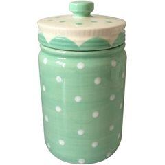 Potiche-de-Porcelana-Verde-Poa-Urban
