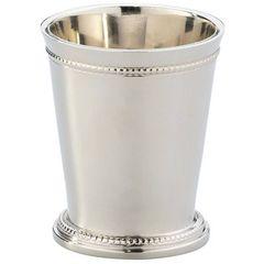Mini-Vaso-de-Ferro-Brilhante-2037-Lyor