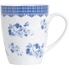 Caneca-em-Porcelana-Azul-Grecia-2162-Lyor