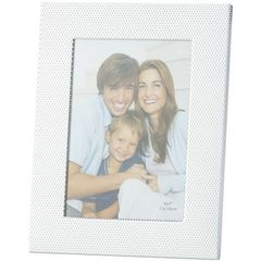 Porta-Retrato-Branco-em-Aluminio-20X25-Balls-3071-Lyor