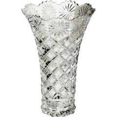 Vaso-de-Cristal-Diamond-I-3176-Lyor