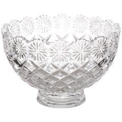 Fruteira-Diamond-I-de-Cristal-3324-Lyor