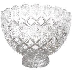 Conjunto-de-6-Bowls-em-Cristal-Diamond-3325-Lyor