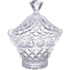 Bomboniere-de-Cristal-Diamond-3326-Lyor
