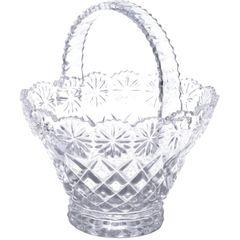 Cesta-de-Cristal-Diamond-3329-Lyor