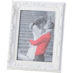 Porta-Retrato-Branco-23X28-Vintage-3352-Lyor
