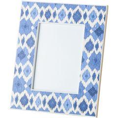 Porta-Retrato-em-Madeira-Azul-15X20-3399-Lyor