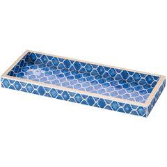 Bandeja-Retangular-de-Madeira-Azul-3402-Lyor