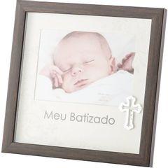 Porta-Retrato-Branco-13X18-Bastismo-3496-Lyor
