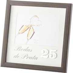 Porta-Retrato-13X18-Bodas-de-Prata-3497-Lyor