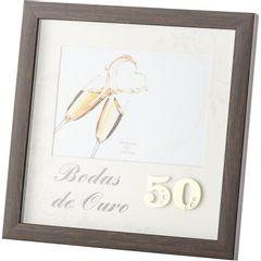 Porta-Retrato-13X18-Bodas-de-Ouro-3498-Lyor