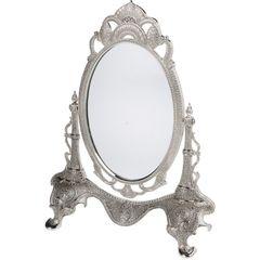 Espelho-com-Moldura-de-Zamac-Prata-Marrocos-3509-Lyor