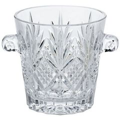 Balde-para-Gelo-de-Cristal-Dublin-3529-Lyor