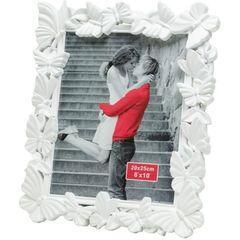 Porta-Retrato-Branco-10X15-Fly-3554-Lyor