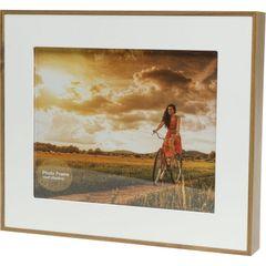 Porta-Retrato-em-Mdf-Branco-20X25-Beauty-3575-Lyor